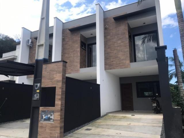 Casa para alugar com 3 dormitórios em Boa vista, Joinville cod:08499.002