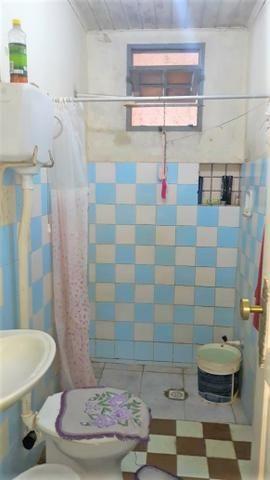 Vende-se Casa de 2 Pavimentos em Salinópolis-PA - Foto 6