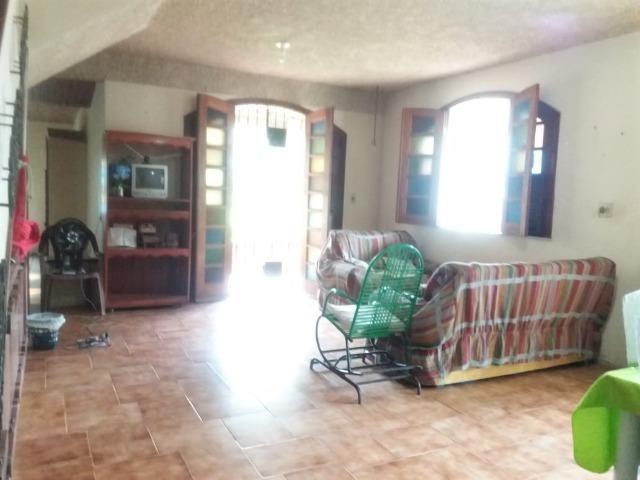 Vende-se Linda Casa de 2 Pavimentos com Excelente Oportunidade em Salinópolis-PA - Foto 11