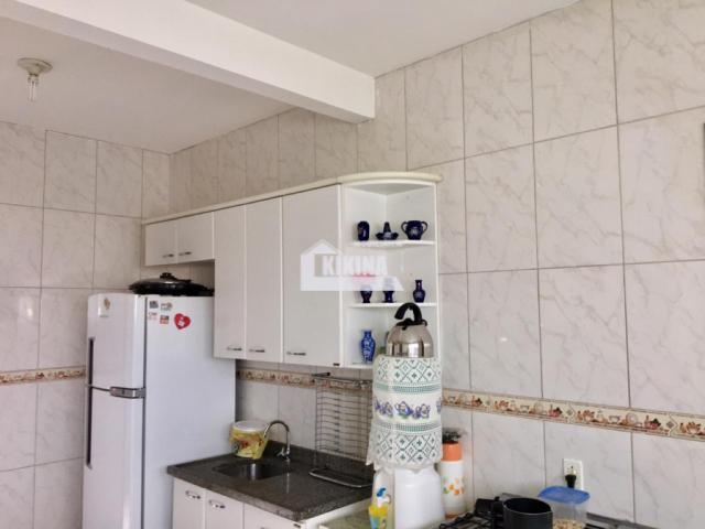 Prédio inteiro à venda em Contorno, Ponta grossa cod:02950.5856 - Foto 9
