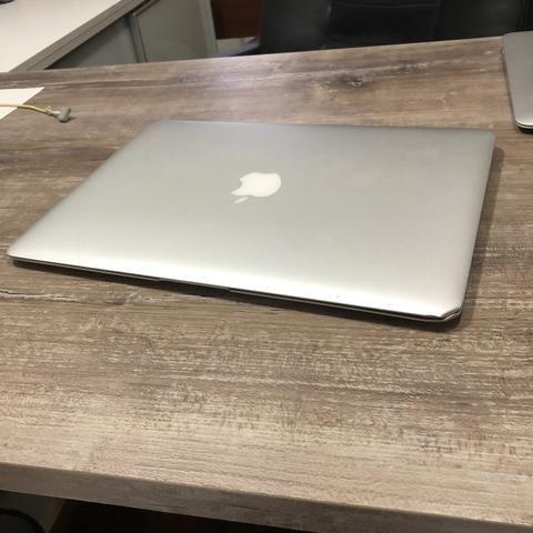 MacBook air 13? 2014 - Foto 3