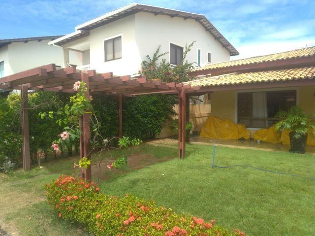 Otima casa 3 quartos na praia do flamengo - Foto 10