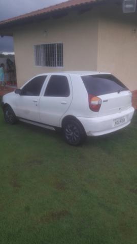 Vendo Fiat Palio 2005/2006, 14,000 Mil - Foto 13