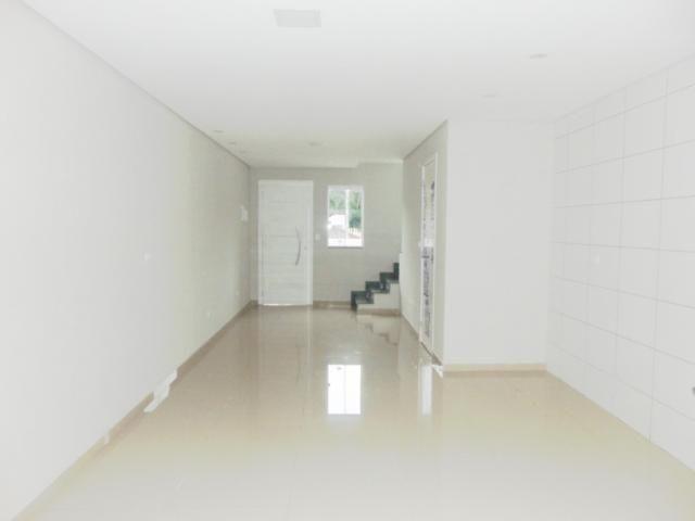 Casa para alugar com 2 dormitórios em Floresta, Joinville cod:08466.001 - Foto 4