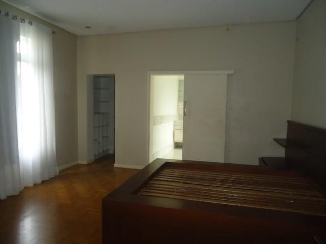Casa para alugar com 5 dormitórios em Centro, Joinville cod:04942.001 - Foto 6
