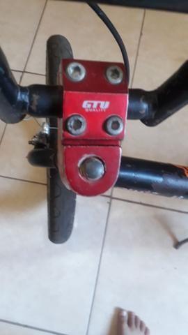 Vendo bike 600 - Foto 2