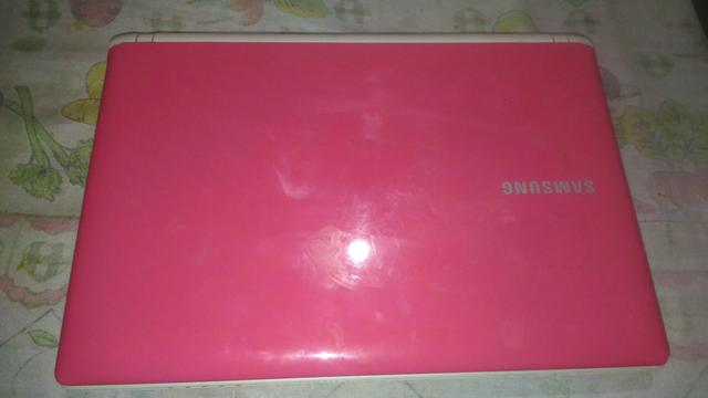 Netbook Samsung n150 plus - Foto 4