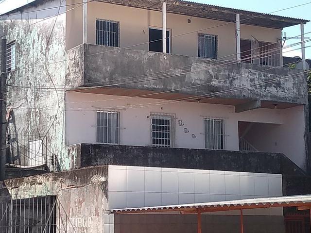 Construções e reformas - Foto 2
