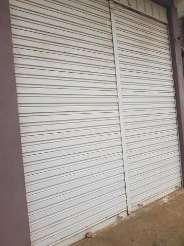 Vendo prédio na samambaia norte - Foto 16