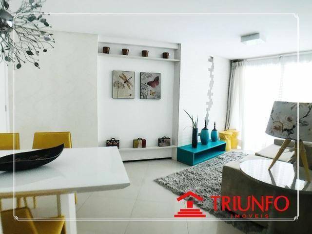 (RG) TR30970 - Apartamento à Venda no Bairro de Fátima pronto para Morar - Foto 6