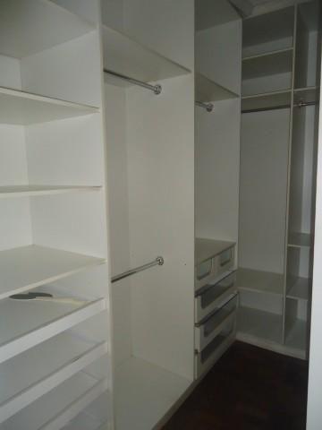 Casa para alugar com 5 dormitórios em Centro, Joinville cod:04942.001 - Foto 10