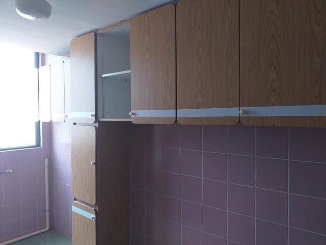 Apartamento 2 quartos, Setor Leste Universitário - Foto 13