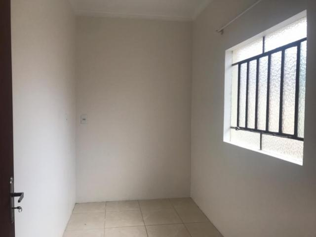 Casa para alugar com 2 dormitórios em Santo antonio, Joinville cod:00476.002 - Foto 5