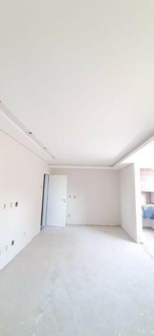 Apartamento 03 quartos para venda, Costa e Silva, Joinville - Foto 4