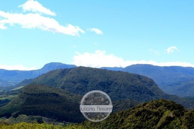 Seu sitio em Bom Retiro na Serra Catarinense - Foto 4