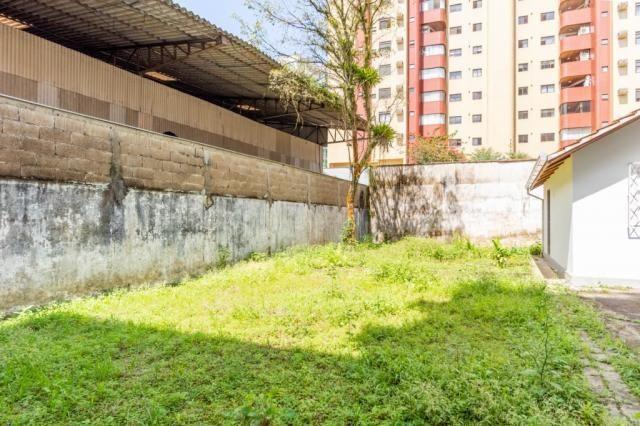 Casa para alugar com 2 dormitórios em Atiradores, Joinville cod:08234.001 - Foto 18