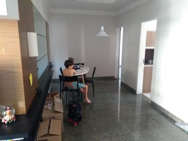 Alugo Apartamento Aldeota - Foto 6