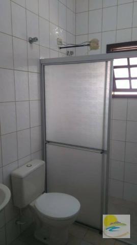 Casa com 4 dormitórios para alugar, 100 m² por R$ 600/dia - Itapema do Sai - Itapoá/SC - Foto 14