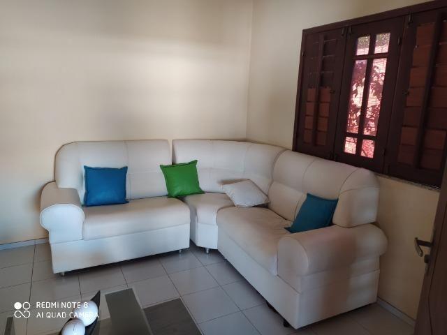 Casa de 3 quartos em Parnaiba - Foto 3