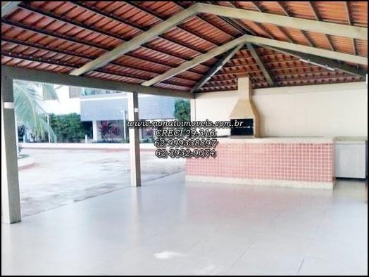 Jardim goias ! 108 m² 3 quartos ( 1 suite ) ! lindo apartamento ! - Foto 18