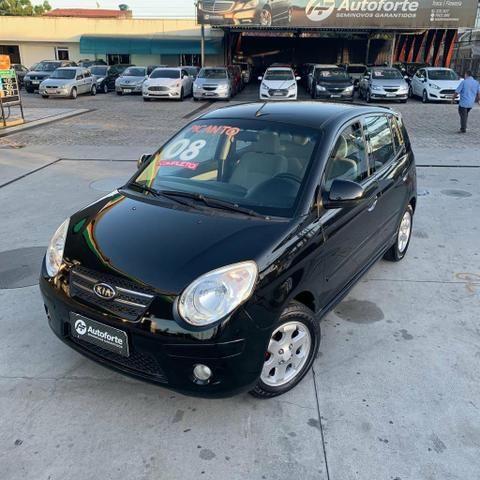 Kia Picanto Completo R$ 15.990 - Foto 2