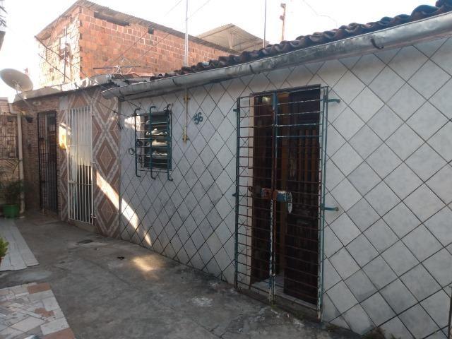 Casa a venda no Sancho/Tejipió - Foto 15