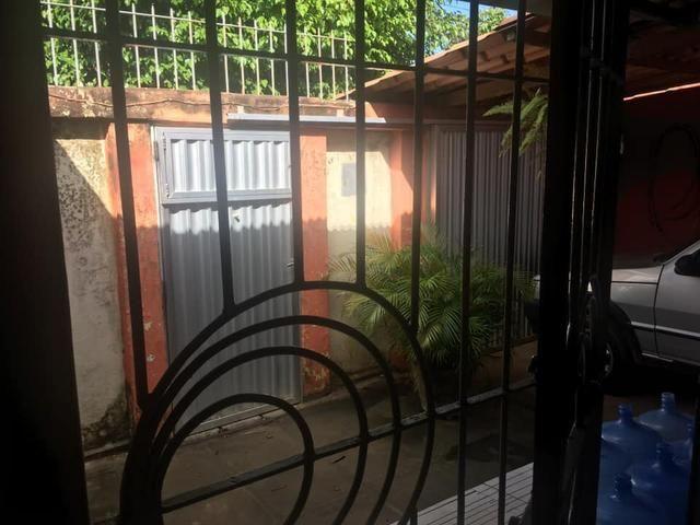 Casa em Carpina - Foto 3
