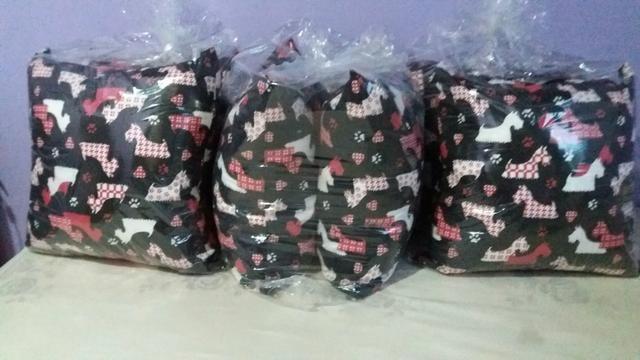 Almofadas para Sofá - Foto 2