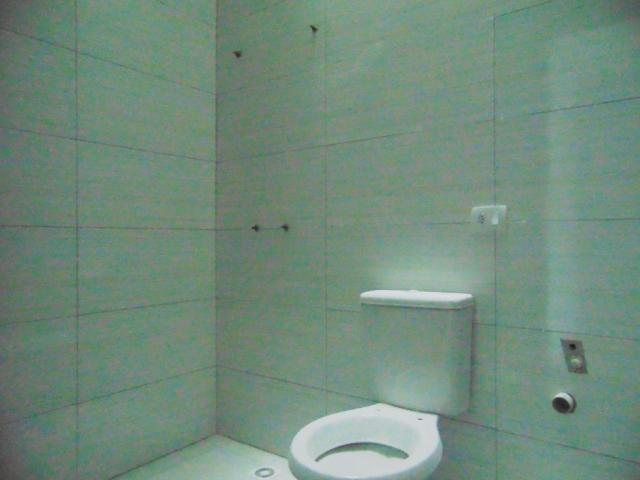 Casa para alugar com 2 dormitórios em Floresta, Joinville cod:08466.001 - Foto 9