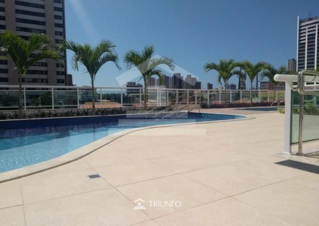 (RG) TR26164 - Apartamento 111m² à Venda no Bairro de Fátima com 3 Quartos - Foto 6