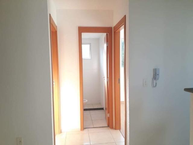 Olhe essa Oportunidade, Ágio de Apartamento no Parque chapada dos Buritis - Foto 7