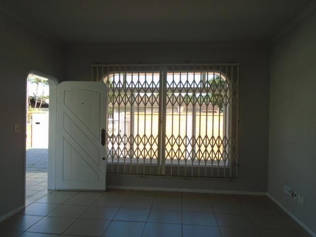 Casa para alugar com 3 dormitórios em Costa e silva, Joinville cod:70175.003 - Foto 8