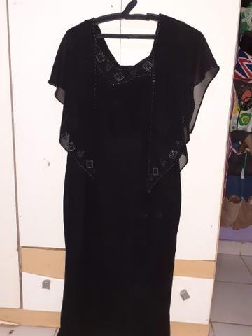 Lindos vestidos pra vc * - Foto 4