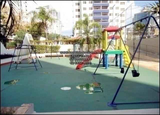 Jardim goias ! 108 m² 3 quartos ( 1 suite ) ! lindo apartamento ! - Foto 16