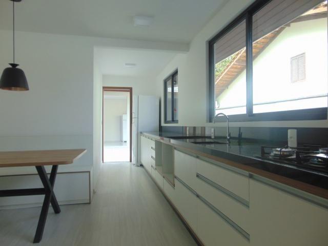 Casa para alugar com 3 dormitórios em America, Joinville cod:04599.003 - Foto 4