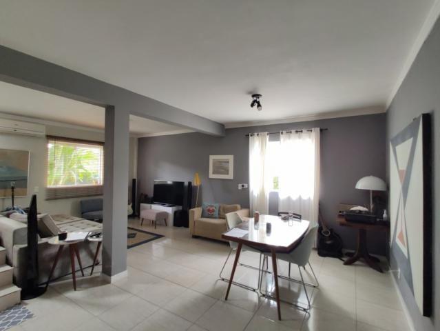 Casa para alugar com 2 dormitórios em Ademar garcia, Joinville cod:08475.001 - Foto 10