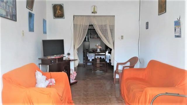 Vende-se Casa de 2 Pavimentos em Salinópolis-PA - Foto 2