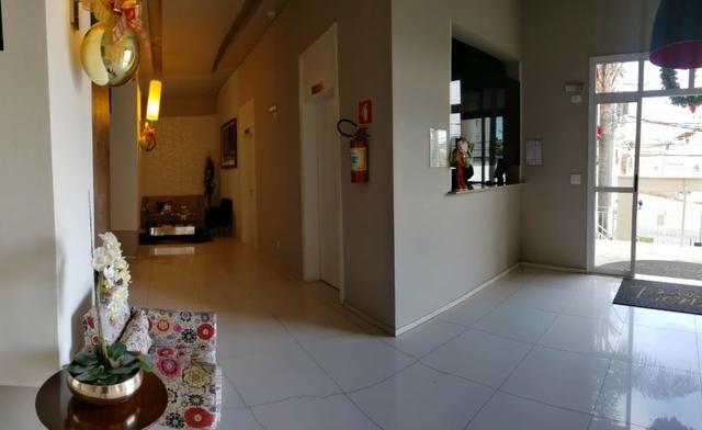Apartamento em Taubaté - Pienza - Foto 3