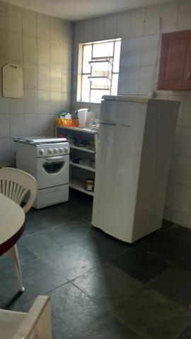 Vendo Imóvel no bairro caiçara - Foto 11