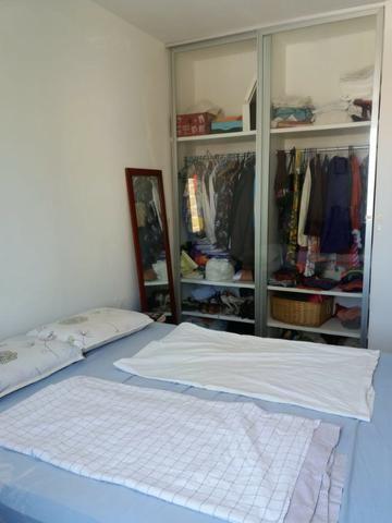 Apartamento de 2 quartos no Meireles - Foto 17