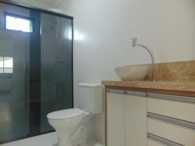 Casa para alugar com 3 dormitórios em America, Joinville cod:04599.003 - Foto 14