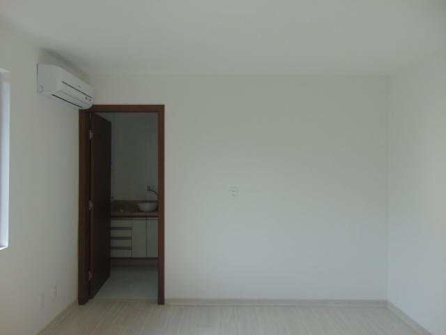 Casa para alugar com 3 dormitórios em America, Joinville cod:04599.003 - Foto 10