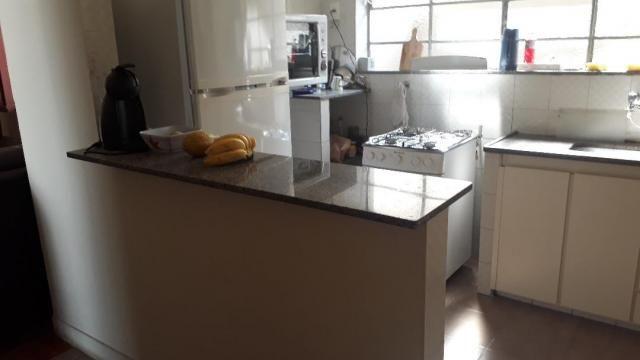 Apartamento à venda, 2 quartos, prado - belo horizonte/mg - Foto 18