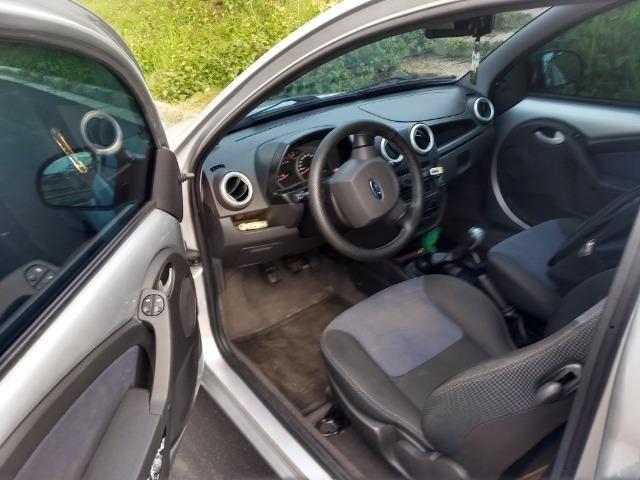 Ford KA 2013 - Foto 13