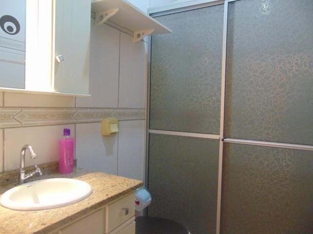 Casa para alugar com 1 dormitórios em Fatima, Joinville cod:08504.001 - Foto 9