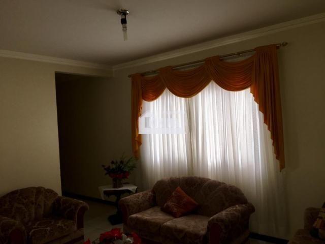 Prédio inteiro à venda em Contorno, Ponta grossa cod:02950.5856 - Foto 6