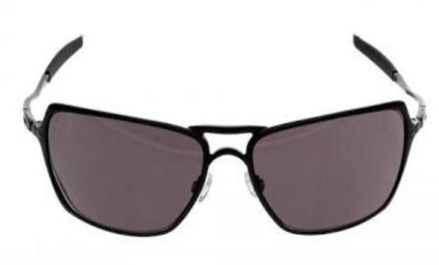 bd900ef74b501 Armação óculos Oakley Inmate - Bijouterias, relógios e acessórios ...