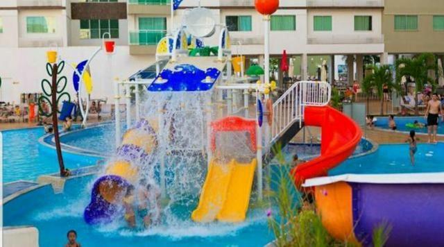 Abril e Maio Prive Riviera Park até 06 pessoas - Foto 2
