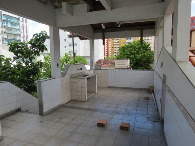 Casa linear com 5 qts, 2suítes, 2vgs - Foto 14