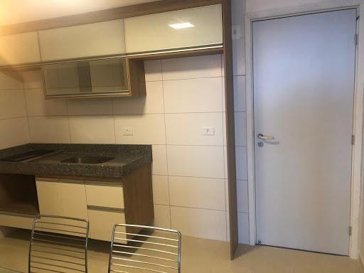 Flat com 1 dormitório à venda, 41 m² por R$ 300.000,00 - Casa Caiada - Olinda/PE - Foto 4
